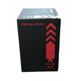 """PROMAXIMA PROMAXIMA 11129 3 in 1 Foam Plyobox, 20"""" x 24"""""""