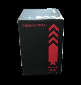 PROMAXIMA ProMaxima - Foam Plyometric Multi-Box