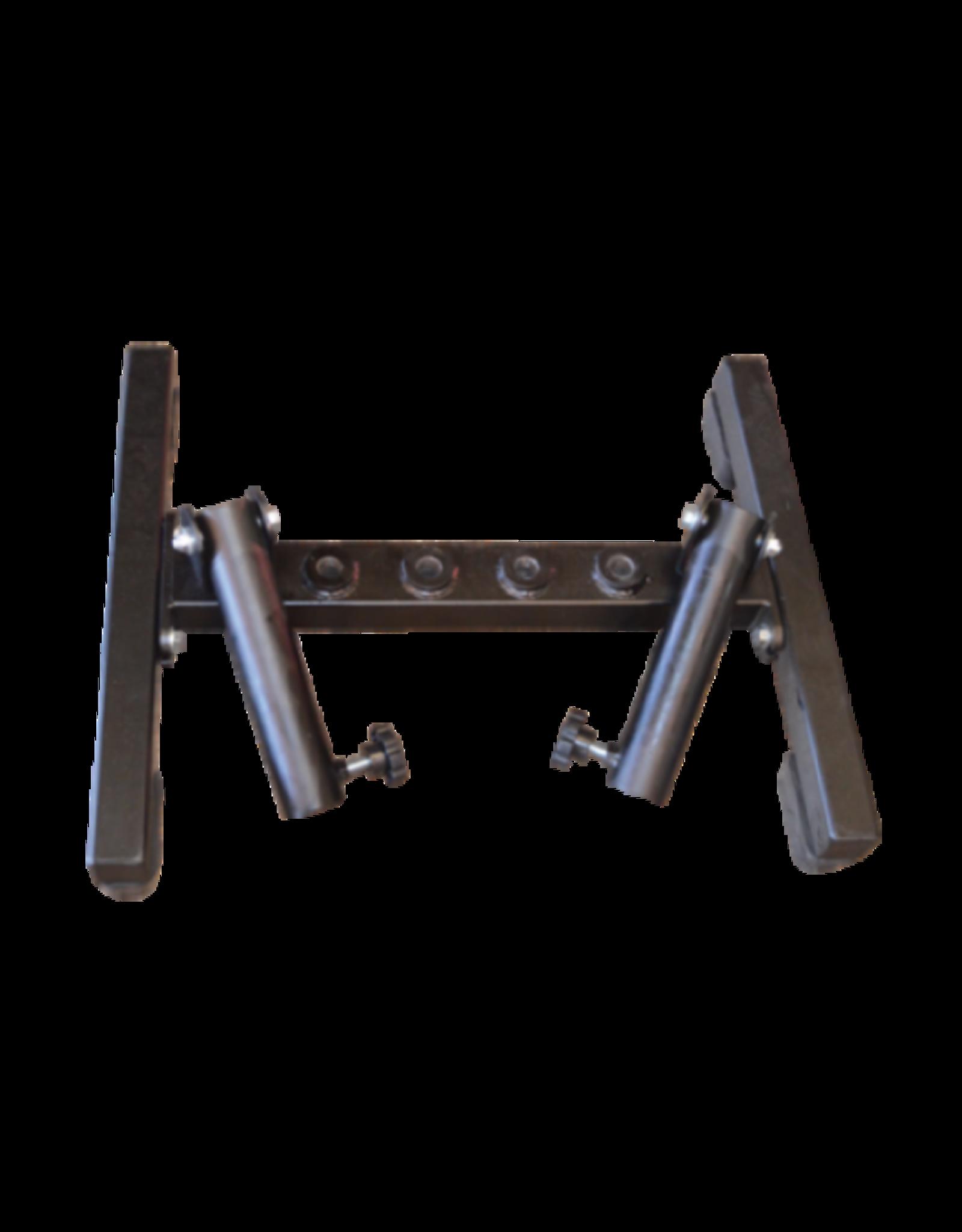 PROMAXIMA PROMAXIMA - 2 bar swivel - Landmine