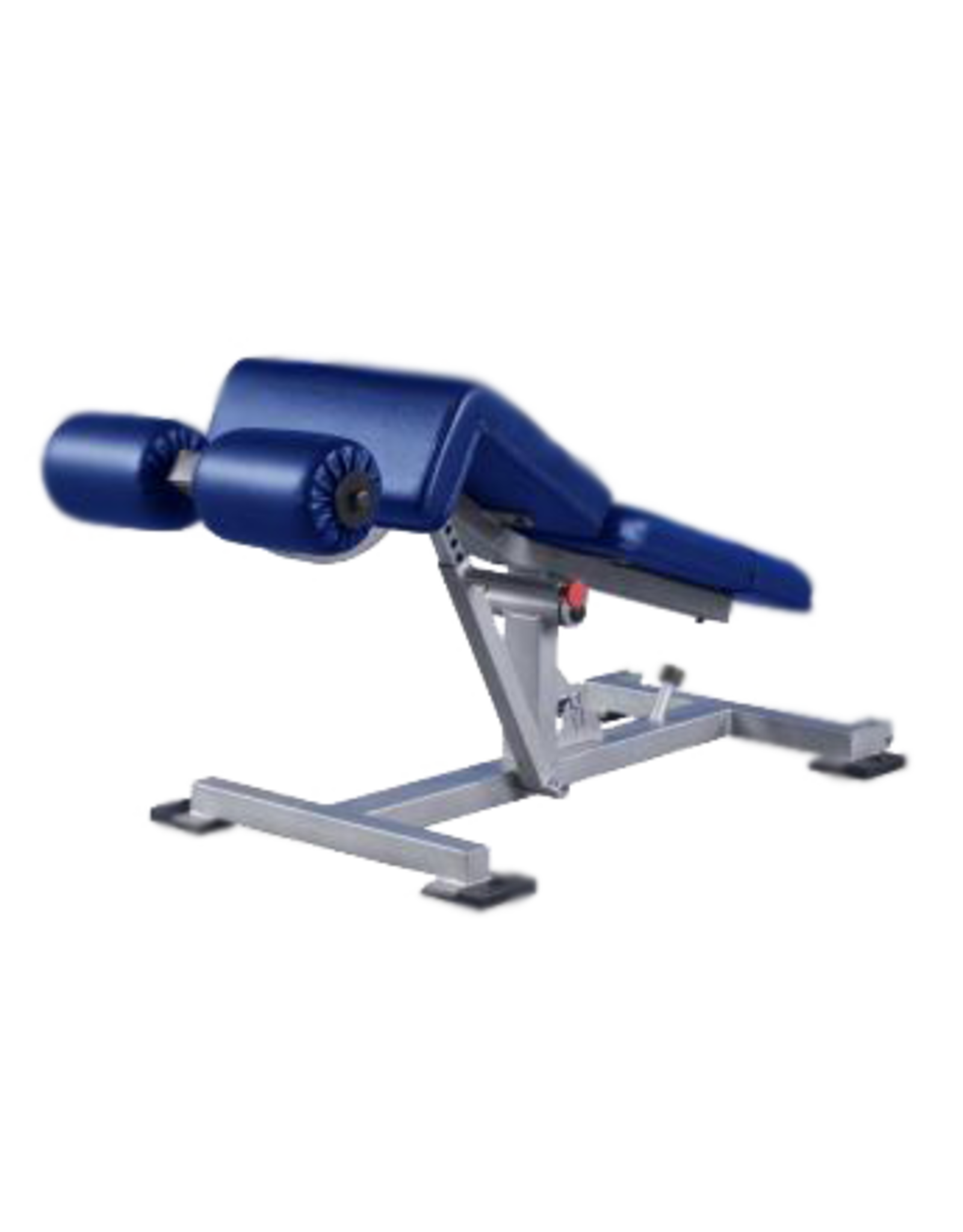 PROMAXIMA PROMAXIMA Adjustable Decline Bench