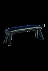 PROMAXIMA ProMaxima PL94 Flat Work Bench
