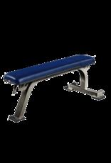PROMAXIMA ProMaxima PLR600 Flat Work Bench w/ wheels