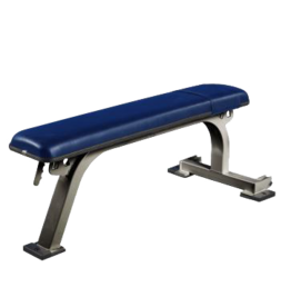 PROMAXIMA PROMAXIMA Flat Work Bench w/ Wheels