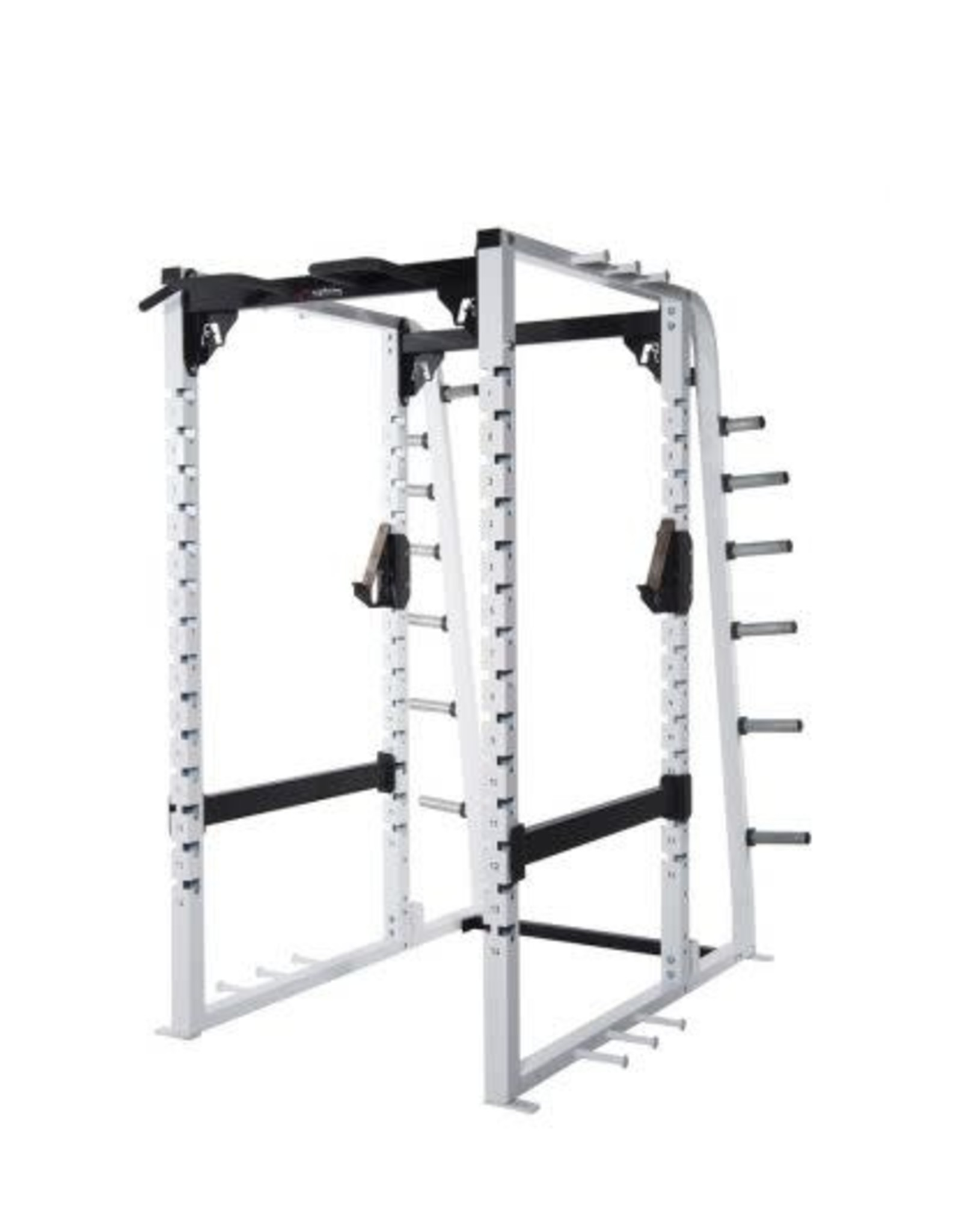 PROMAXIMA PROMAXIMA Full Power Rack