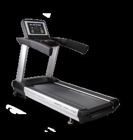 PROMAXIMA ProMaxima - Centurion 25T Commercial Treadmill