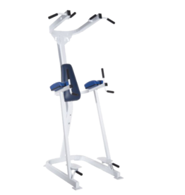 PROMAXIMA PROMAXIMA VKR Hip Flexion/Dip/Chin Up/Push Up