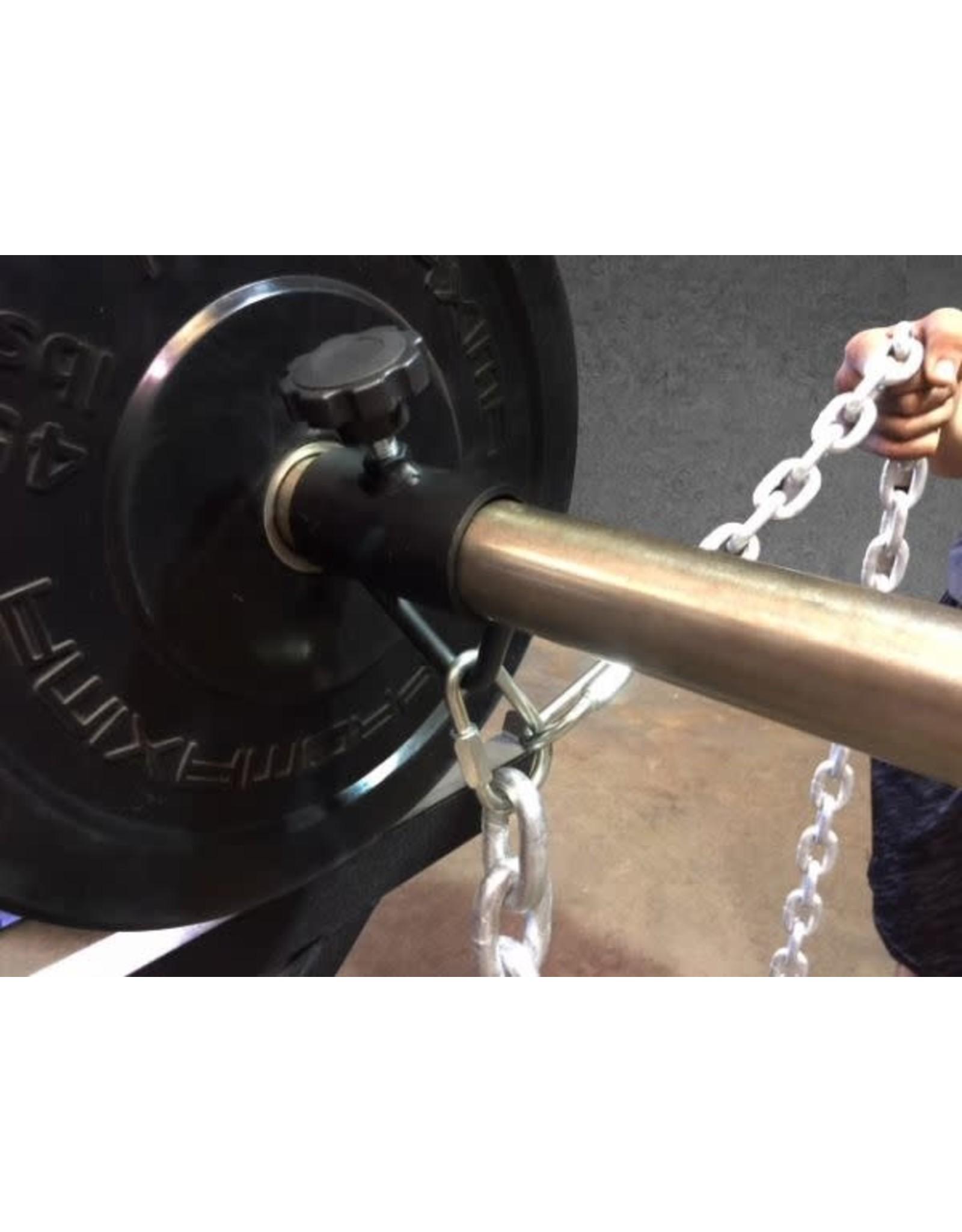 PROMAXIMA PROMAXIMA Lifting Chains