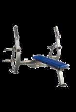 PROMAXIMA PROMAXIMA Olympic Bench Press PLR-150