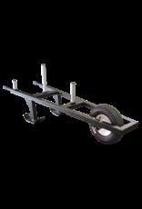 PROMAXIMA PROMAXIMA Ox Cart CT-105