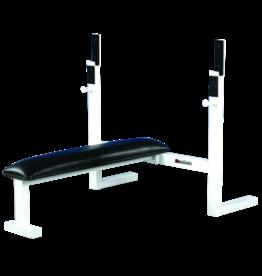 PROMAXIMA PROMAXIMA Pro Olympic Bench FW-115