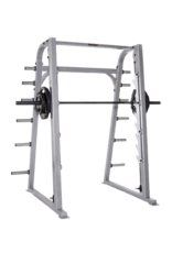 PROMAXIMA PROMAXIMA Smith Machine PLR-950