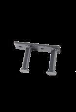 PROMAXIMA PROMAXIMA Upper and Lower Band Attachment Set PL-303