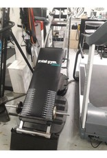 Total Gym Total Gym 26000