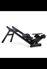 Total Gym Total Gym-  Elevate  Row ADJ