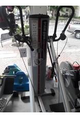 Total Gym Total Gym PowerTower 5300-01