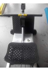 Total Gym Total Gym Row Trainer