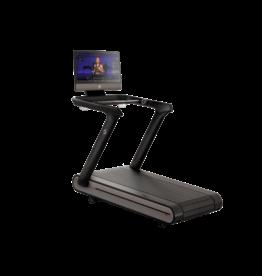 Peloton Peloton Treadmill (new )