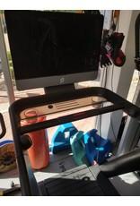 Peloton Peloton Treadmill - New