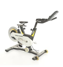 Proform Proform Le Tour De France 1350 Gen2 Upright Bike