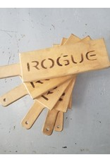 Rogue Rogue Board Press boards
