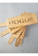 Rogue Rogue Board Press Kit