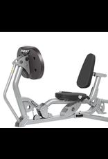 Hoist Hoist V Ride Leg Press Attachment (V Series)