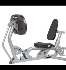 Hoist Hoist - HV RLP V Ride Leg Press Optional Attachment