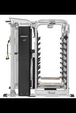 Hoist Hoist Mi7 Smith Functional Training System (Mi Series)