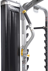 Hoist Hoist - Mi7 Smith Functional Training System
