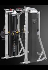 Hoist Hoist Mi7 Functional Training System (Mi Series)