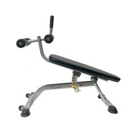 Hoist Hoist HF-5264 Adjustable Ab Bench