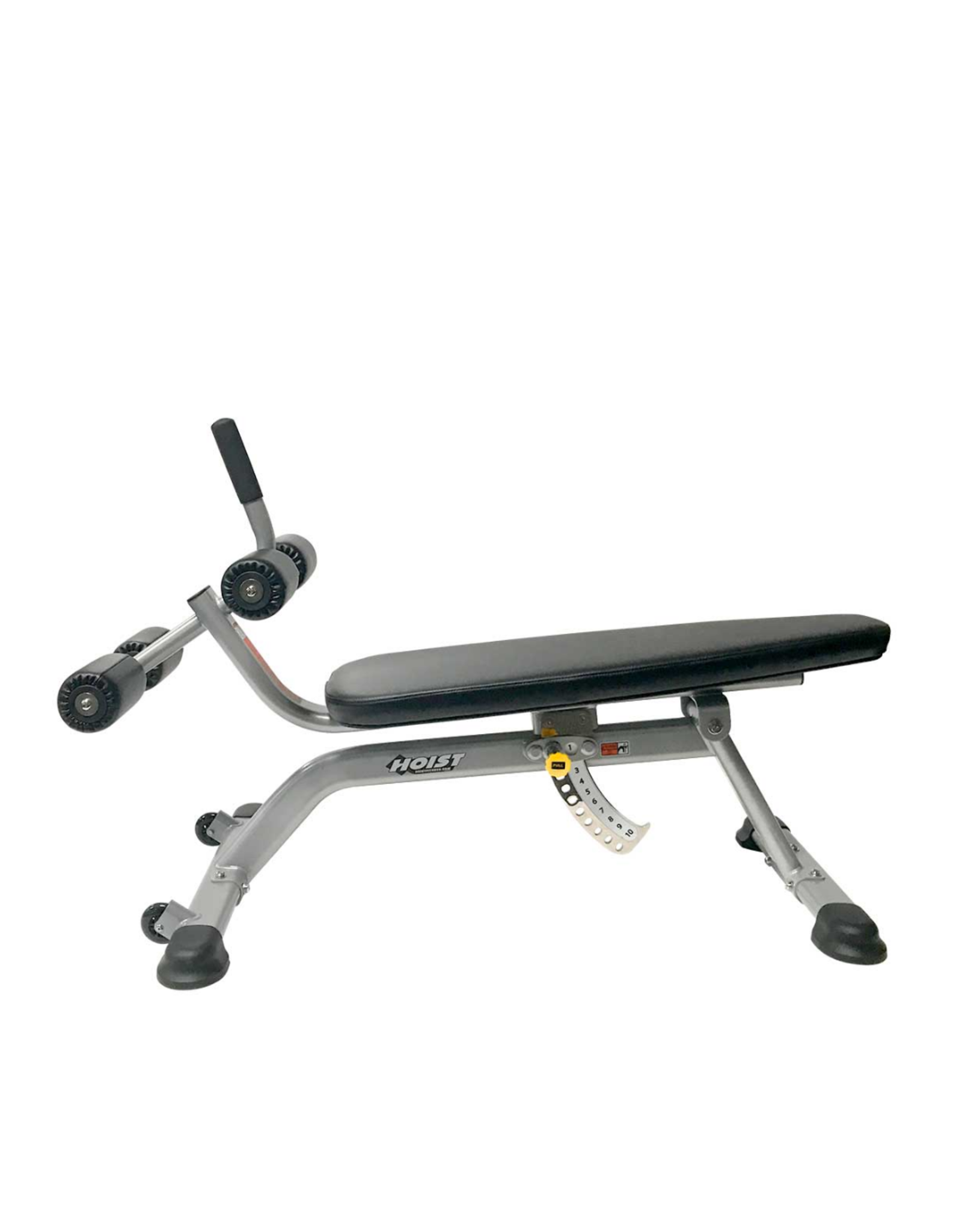 Hoist Hoist HF-5264 Adjustable Ab Bench