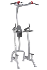 Hoist Hoist CF-3962 Fitness Tree