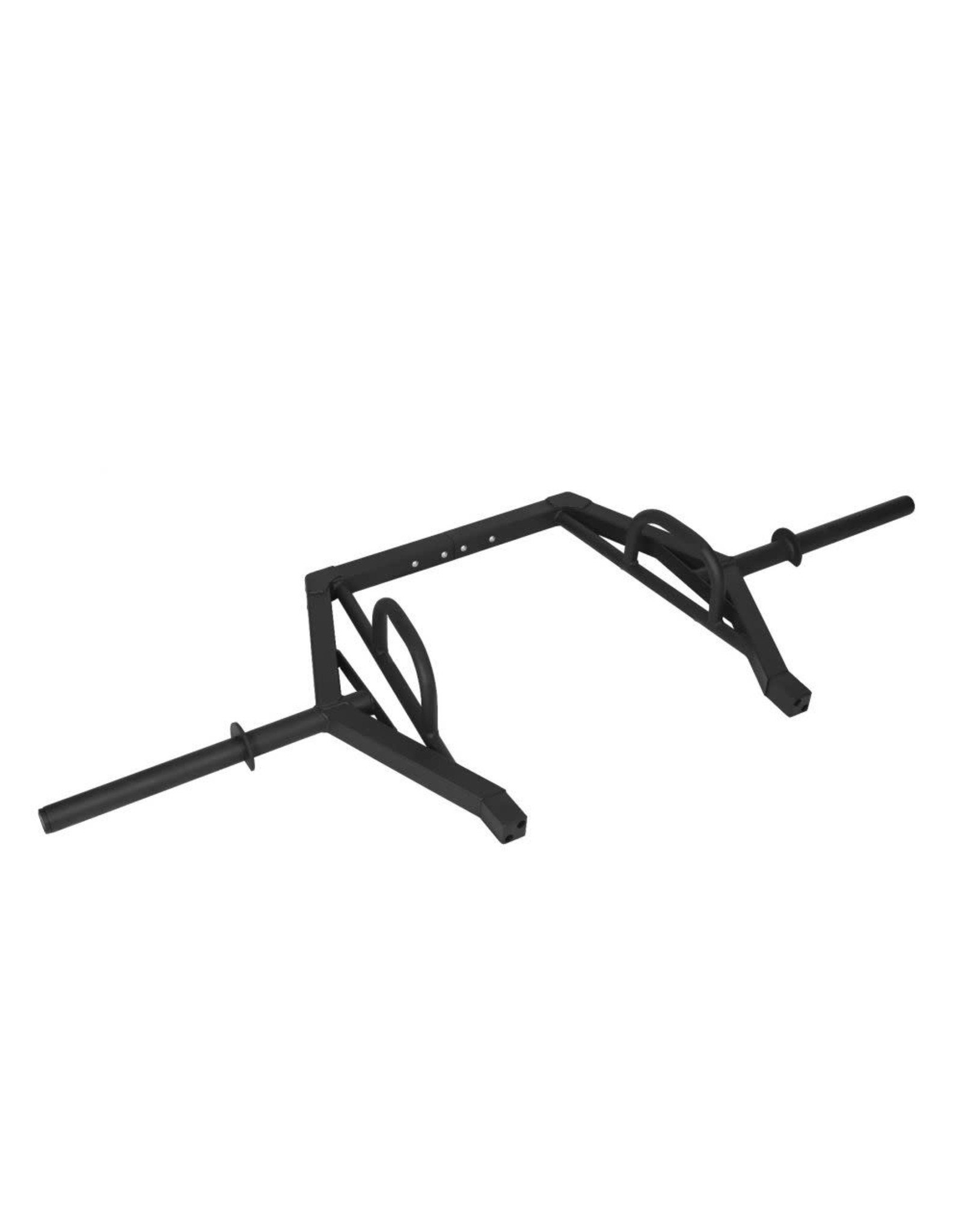 Iron Hog Iron Hog Modular Multi Functional Trap Bar