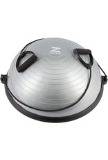 Zelus Zelus - Balance Ball / Trainer / Half Yoga Exercise Ball