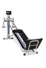 Total Gym Total Gym - Fit Select Series