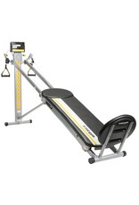 Total Gym Total Gym - Fit / Home Gym