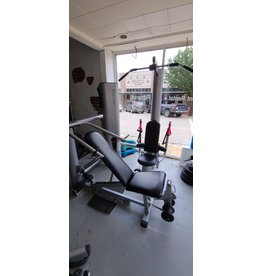 Vectra Fitness On-Line 1450