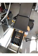 Total Gym Total Gym - Elevate - Squat Jump