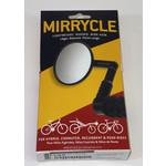 Cateye Mirror Mirrycle