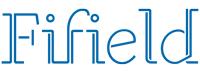 Fifield Electric Bikes LLC