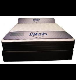 JAMISON BLACKSTONE FIRM FULL