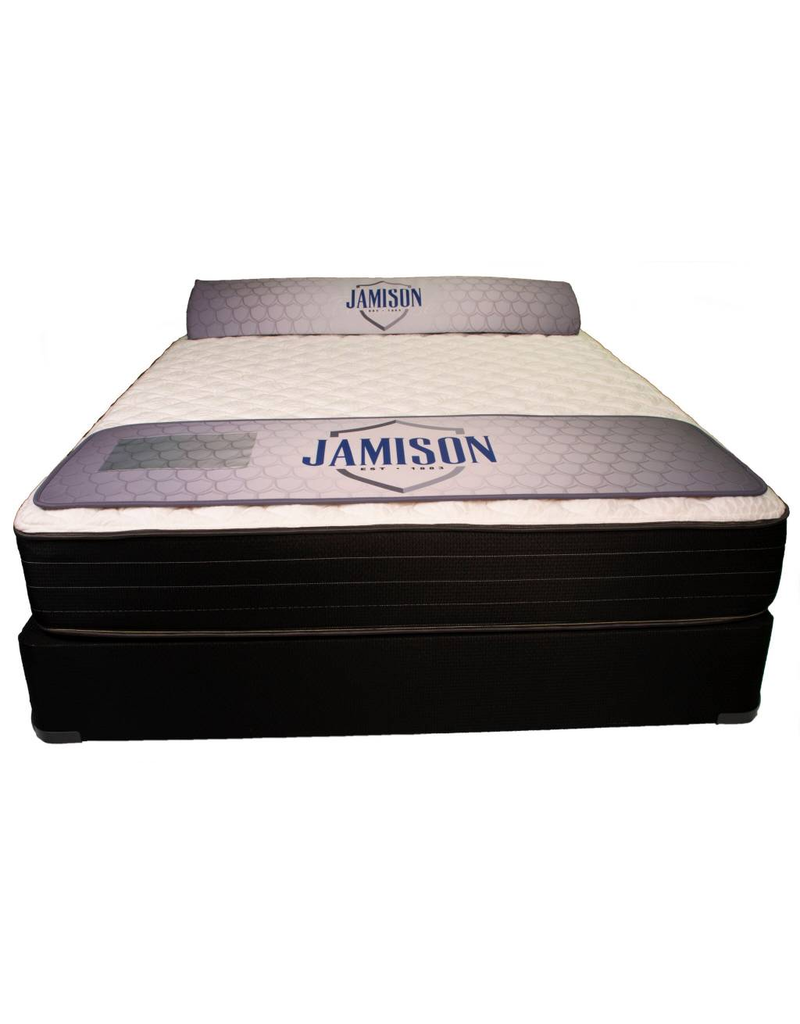 JAMISON BLACKSTONE FIRM FULL SET