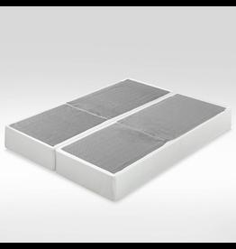 """BOX 9"""" SPLIT QUEEN SET"""