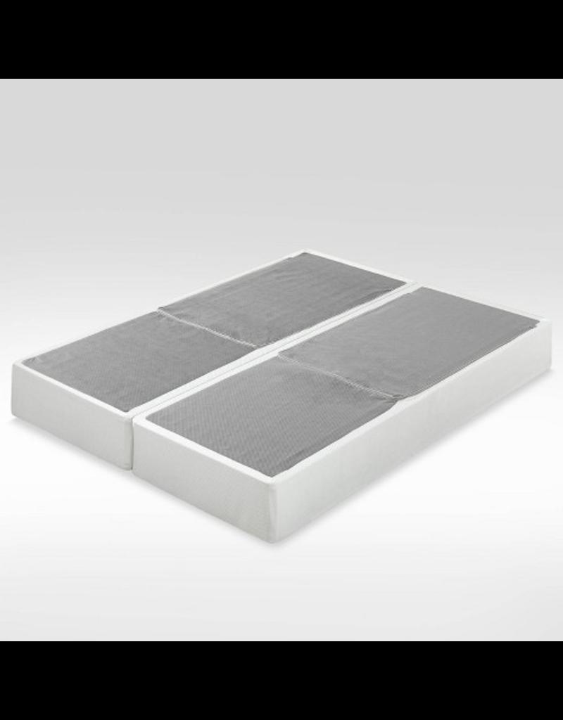 "BOX 9"" SPLIT QUEEN SETS"