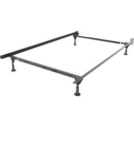 RIZE RIZE T/F BED FRAME