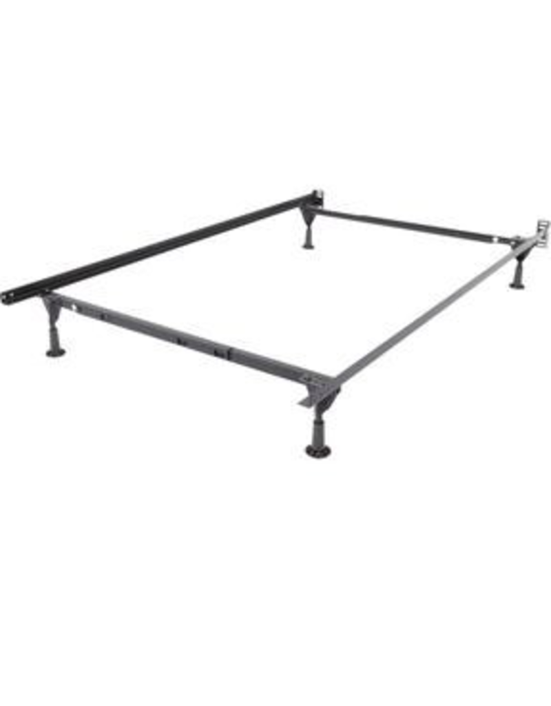 RIZE RIZE T/F/Q BED FRAME