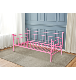 GENERATION TRADE ANNA PINK DAYBED