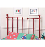 HILLSDALE MOLLY HB, RED