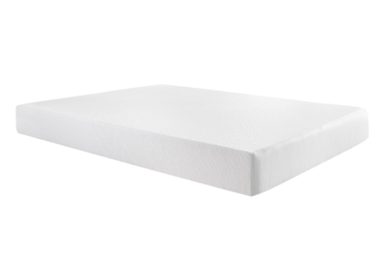 SHOP ALL BED 'N' BOXES